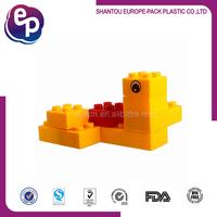 2015 hot selling wange building blocks