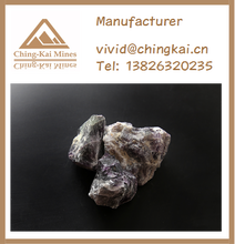 CaF2 90%. Natural Fluorite lump,Fluorspar,Rough Stone,Miner