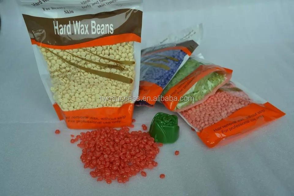 hard wax beans (3)
