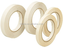 Cheap High quality double sided glue tape Different Size Different packing for supermarket & school & office & home