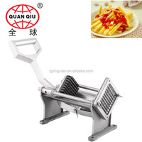 Vegetable cutter for Potatoes