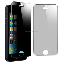 Manufacturer For 3M Privacy 9H Explosion-Proof Tempered Glass Screen Protector for Samsung Galaxy Core
