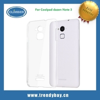 Back cover case for coolpad mobile phone Note 3