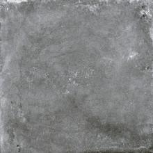 cement design rustic floor tile 600*600