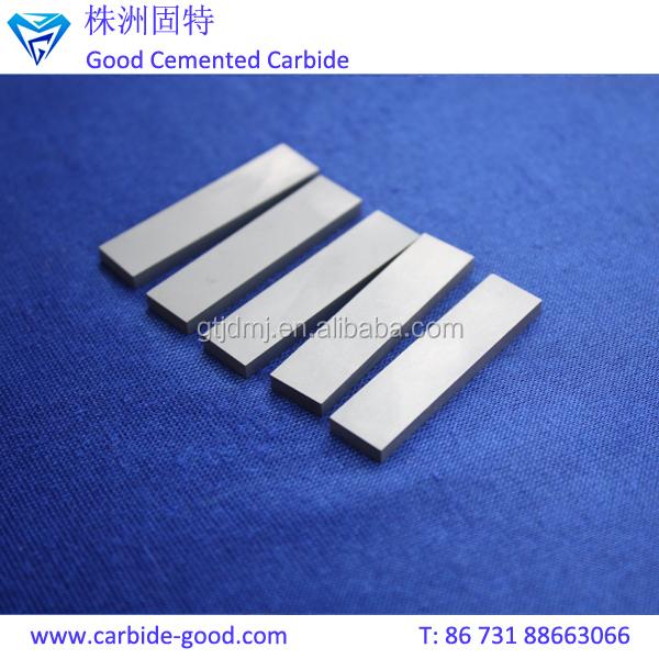 tungsten carbide bar (12).jpg