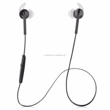 Ultra HD Voice S3 Bluetooth 4.1 Sports Headset, HandFree Sweatproof Stereo Earbuds headset for Smartphone