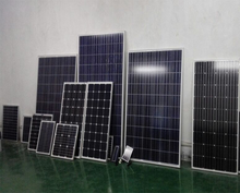 Mini 25W small solar panels with CE/High Quality 25w solar panel/25w Poly solar panel