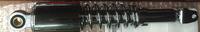 CB350 CB360 CB400 CB450 CB550 CB500 MOTORCYCLE ATV UTV ELECTRIC SCOOTER SHOCK ABSORBER