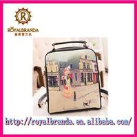 hot popular unique teen backpacks bag