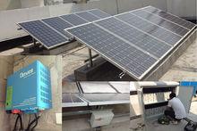 2kw solar panel system solar energy system price 2kw off grid solar system