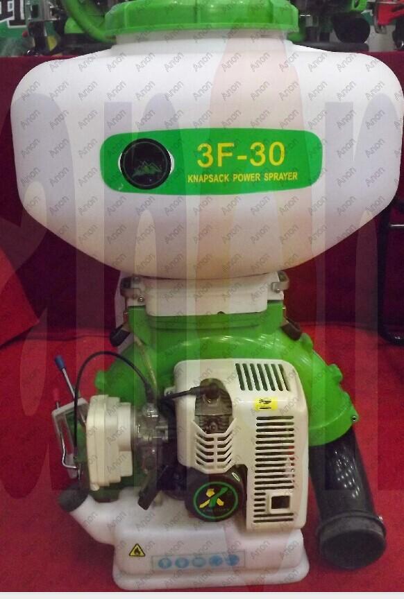 ANON garden knapsack power sprayer mist duster for sale