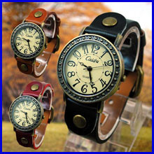 горный хрусталь платье часы для женщин модные кварцевые часы дамы случайных часы роскошные наручные часы бренда полностью стальной Женева new