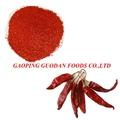 chino rojo chile y chile en polvo precio