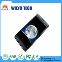 5.5 inch 4g Universal With Led Flash Digital Camera Unlocker Large Size Mobile Phones