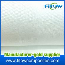 lightweight thermal roof insulation fiberglass material,e -glass cloth /fabric