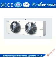 refrigeration evaporator unit fan motor for cold room for cold storage