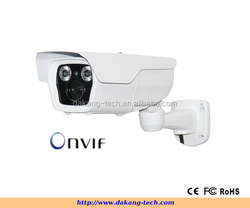 TOP selling 1/2.8 SONY IMX322 2.4MP CCTV camera support 4X Auto ZOOM
