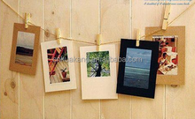 collage sexy photo picture frames