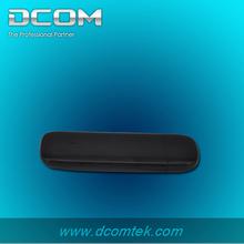 FDD/TDD 4g usb sim card modem