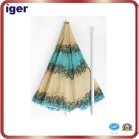 hot-selling beach umbrella frame