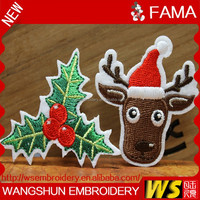 Best Selling Christmas Items Embroidery Design