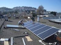 NEW design Complete solar panel sets 1000w 1000VA 1000 watt 1KW with CE certification 25 years liftetime