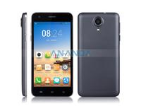 Google.com unlocked android cheap smart phone 3g N9700