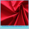 /product-gs/in-turkey-plain-dyed-ladies-suits-clothing-fabric-1951455830.html