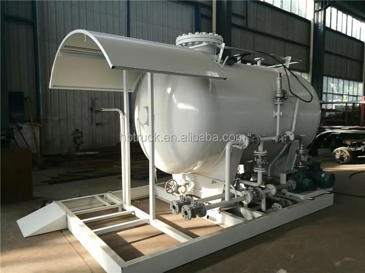 LPG gas plant 04.jpg