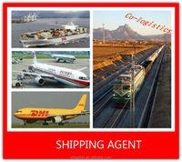 logistics care transportation from china ------- vera SKYPE:colsales08