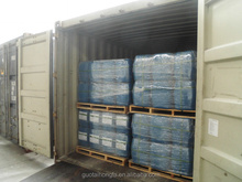 sulfuric acid H2SO4 commercial grade with cas no.7664-93-9
