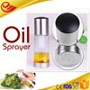 olive oil dispenser 13/415 spray pump food grade liquid pumps