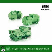 bitzer semi-hermetic compressor , bitzer compressor spare parts , bitzer cold room condensing unit