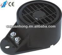White Noise Sound or Beep Beep Sound Forklift Backup Alarms GR-03
