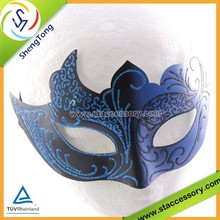 wholesale party masquerade masks