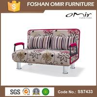 ss7433 comfort modern reclining leather sofa elegant furniture italian