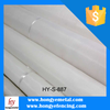 Competitive Price 70 Micron Nylon Filter Mesh Manufacturer