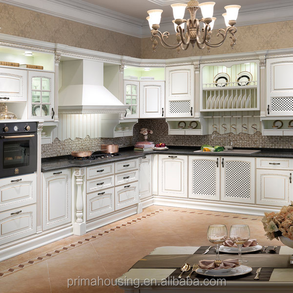Custom Made Pantry Kitchen Cabinets Antique Solid Wood Walnut Kitchen Cabinets Buy High