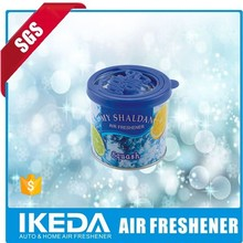 Best selling corporate gifts air freshener