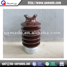 Alibaba high quality electrical compone insulator