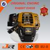 Best selling original robin engine EH035
