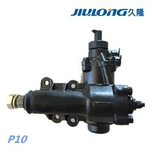 Power steering gear box for pickup TFR