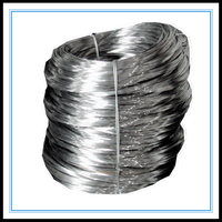 Gabion box/Electric galvanized iron wire/Axial Galvanized Wire