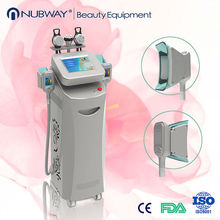 cold laser 2012 Cryolipolysis slimming machine/Slimming Machine/