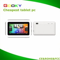 10 inch Quad Core Android 4.4 Tablet PC HMI Bluetooth OTG 8GB 10.1 inch Laptop
