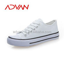 Branded Shoes Copy High Feel Men Shoe With Good Quality