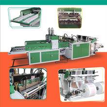 Bag forming machine,Plastic bag forming machine,plastic bag forming machine price