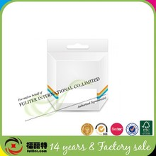 Cheap ink cartridge box wholesale