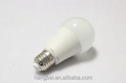 1 watt led bulb 1.5 watt led bulb ushine light science and technology shanghai
