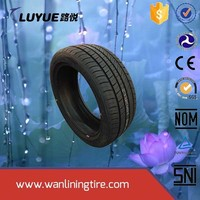 Wholesale butyl/natural inner tube for 215 60 16 Car tyre with high quality and competitive prices